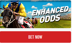 Enhanced_Odds