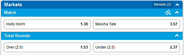 Holly_Holm_vs_Meisha_Tate_Tips_and_Odds_-_UFC_194