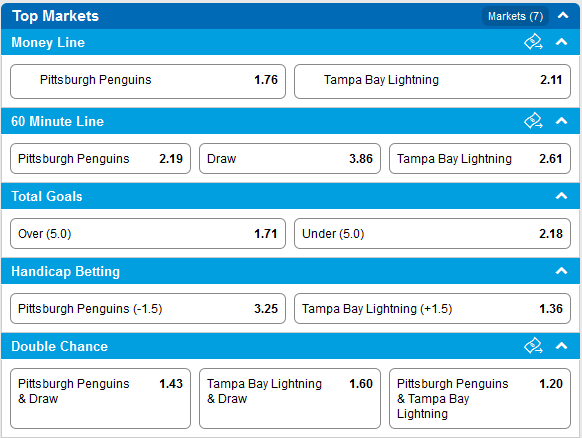 Pittsburgh_Penguins_vs_Tampa_Bay_Lightning_Tips,_Odds_and_Betting_-_NHL_Stanley_Cup_2016_Playoffs